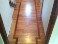"2 1/4"" Red Oak with Brazilian Cherry border-gTLEr1YfqI"